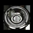 range bowl 808212 & 13