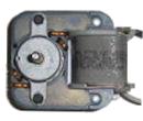 replacement motor range hood 808390