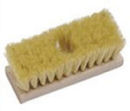 roof coat brush