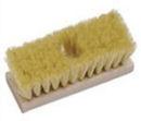 roof coating brush 606165