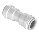 Sea Tech Quick connect fittings