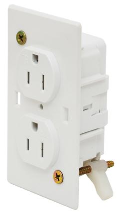 Mobile home supply outlets japan outlet loft outlet gfi for Outlet mobile