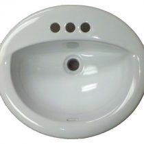 sink05-2