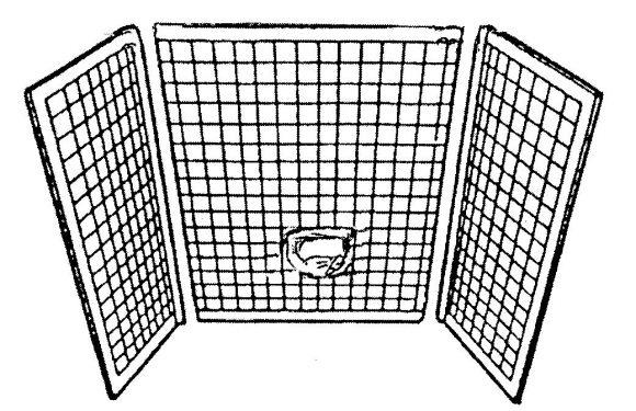 tub surround