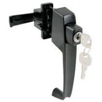 locking latch